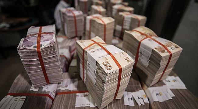 İşletmelere 1 milyon lira destek