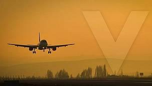 Libya'dan Türkiye'ye uçak seferleri ne zaman başlayacak?