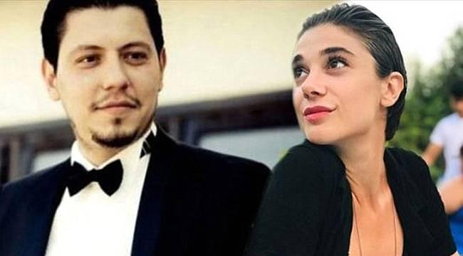 Pınar Gültekin'in Katili Yakayı Nasıl Ele Verdi