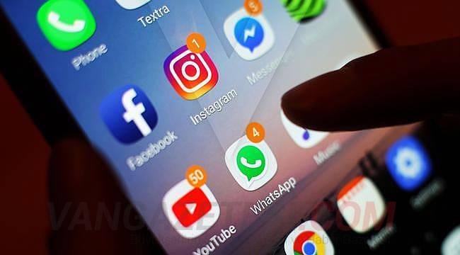 Sosyal medya düzenlemesi hakkında flaş karar
