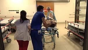 Adana'da silah kazası - 1 kişi hayatını kaybetti
