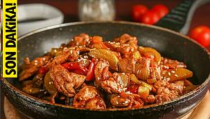 Hindi sote tarifi:Hindi sote pişirmenin püf noktaları