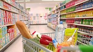 Son dakika! Bakanlıktan Açıklama - Enflasyon yüzde 11,76'ya geriledi