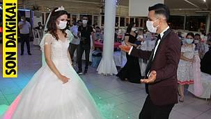 Son dakika! Van Valiliği açıkladı - Van'da sünnet, nişan, kına ve düğünler için yeni düzenleme