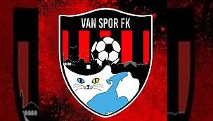 Van Valiliğinden VAN SPOR FK Açıklaması