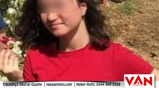 Babasının ifadesi ortaya çıktı - babasının beylik tabancasıyla intihar eden Buse Melisa hakkında