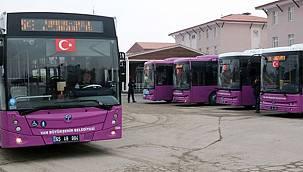 Otobüs ve dolmuş ayakta yolcu yasaklandı mı?
