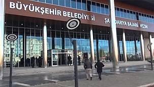 Van Büyükşehir Belediyesinden Açıklama