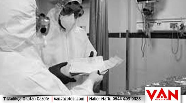 Zatürre aşısı koronaya karşı koruyormu