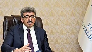 Mehmet Emin Bilmez Muhtarları Unutmadı