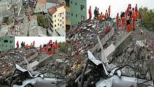 2011 yılında yaşanan depremleri unutamıyoruz