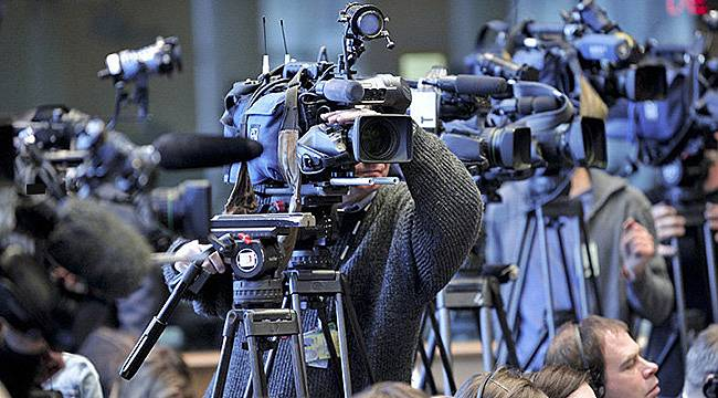 Basın sektöründe işsizliK Artıyor