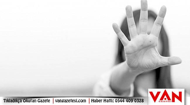 Karantina günlerinde kadına şiddet arttı