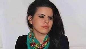 İlk kez KÜRT sanatçının eserleri Türkiye'nin bu ilinde sergilendi