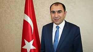 Türkiye Yenileniyor' seferberliği