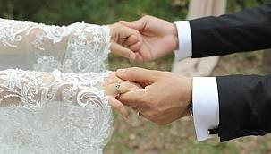81 ile 'Evlendirme İşlemleri' genelgesi!