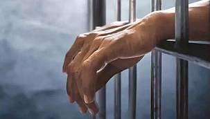 Adalet Bakanlığında mahkumlara yönelik düzenleme