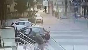 Akademisyen Aylin Sözer'in Katili Cinayeti Anlattı