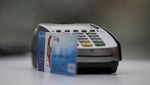 Banka kartı kullananlar dikkat! Son 31 Aralık