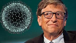 Bill Gates, çarpıcı bir uyarıda bulundu.