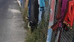 DDD, göçmenler için çalışmalar yapıyor