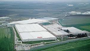 Dünya devlerinin inovatif iş ortağı Zorluteks tekstil üreticisi