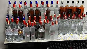 İçki ölümleri sayısı artmaya devam ediyor