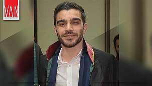 İntihar eden avukat hayatını kaybetti