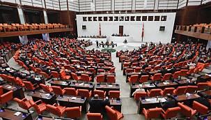 """Kemal Kılıçdaroğlu'nun """"adaylık"""" konusundaki sözleri damgasını vurdu"""