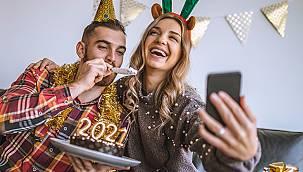 """Musixen'den yeni yıl gecesine""""yeni nesil"""" bir çözüm"""