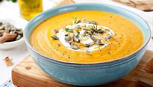 Sağlık Uzmanları Van'ın 5 kış çorbasına dikkat çekti - İşte çorba tarifi