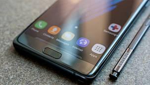 Samsung'un internet tarayıcısı yepyeni özelliklerle güncellendi!