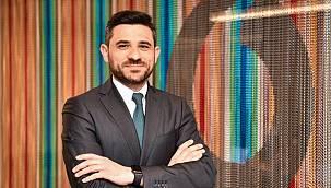 Ünlü iş adamı müşterilerine 377 milyon Türk lirası ayrıcalığı tanıdı