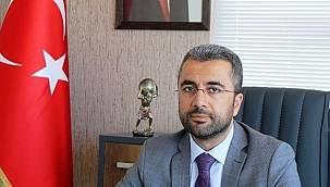 Van'da bir belediye başkanı daha korona virüse yakalandı