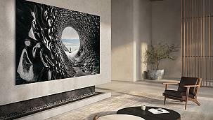 Van'da Heyecan uyandıran görüntü kalitesi ve tasarım