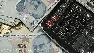 Vergi borcu yapılandırmasıyla ilgili kritik gelişme!