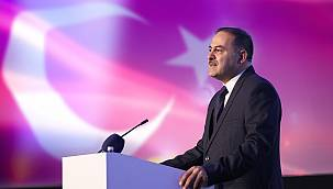 Bakan Yardımcısı Sayan'ın Açıklamasına BİDER'den Destek