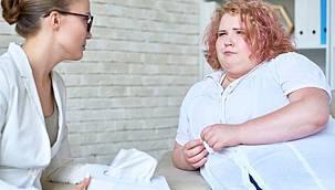 Karantina günlerinde obezite de çoğalma oldu