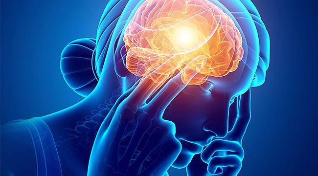 Pandemi döneminde bu tarz baş ağrılarına dikkat