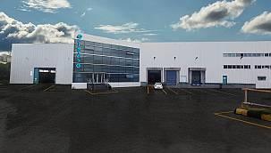 Plastik Fabrikasından yeni gelişme