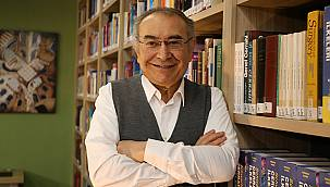 Prof Dr Nevzat Tarhan, Covid-19'u yönetmeye çalışacağız