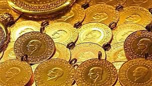 Rekor üstüne rekor kıran altın fiyatlarında son durum