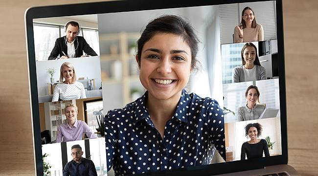 Türkiye'de online eğitim yolculuğu nasıl gerçekleşiyor?
