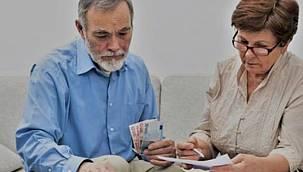 Van'da binlerce kişiyi ilgilendiren haber - Emeklilik Fırsatı ve Zammı