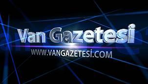 Van'da Camii Hırsızı Kıskıvrak Yakalandı