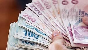 Banka kredisi faiz destekleri yeniden düzenlendi