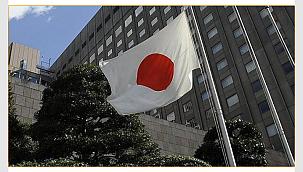 BİDEN VE AUSTİN'DEN JAPONYA'YA DESTEK