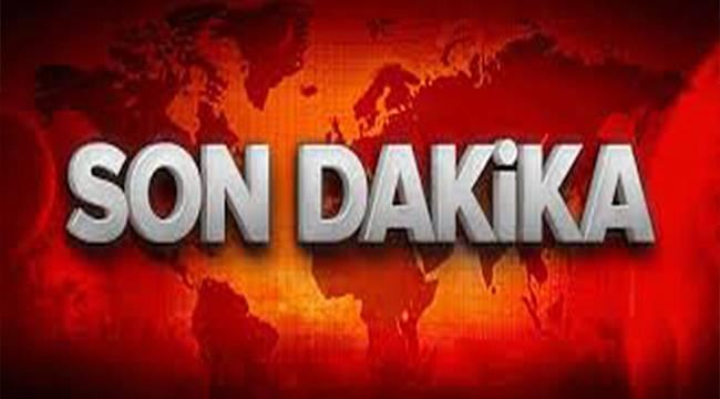 Cumhurbaşkanı Erdoğan'dan HDP milletvekillerinin ilgili açıklama