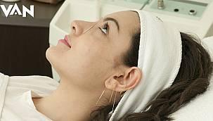 Doktor Tolga Turan, 'Migren Kadınlarda Daha Çok Görülüyor'