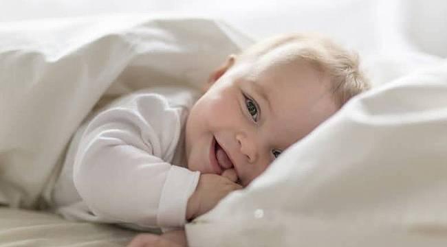 M Fatih Ayık, Kalbi delik olan bebekleri gözü kapalı ameliyat ediyor